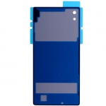 Back Cover replacement for Sony Xperia Z3+