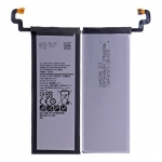 Battery replacement for Samsung Galaxy Note 5