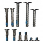Housing Screws Set replacement for MacBook 13'' A1181