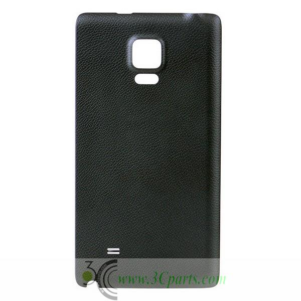 Back Cover replacement for Samsung Galaxy Note Edge N915