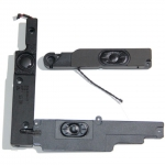 Left and Right Speaker Set replacement for MacBook Pro 15'' Unibody A1286
