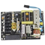 "Power Supply Intel Replacement for iMac 20"" A1224 ​(2007/2008/2009)"