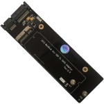 SSD TO SATA Adapter Replacement for Macbook Air 2012