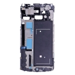 Middle Plate Replacement for Samsung Galaxy Note 4 Series