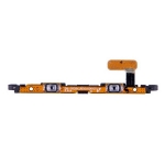 Volume Button Flex Cable replacement for Samsung Galaxy S6 Edge+ G928