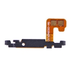 Power Button Flex Cable replacement for Samsung Galaxy S6 Edge+ G928