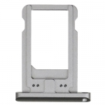 SIM Card Tray Replacement for iPad Air 2 Grey