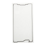 Front Housing Adhesive for Sony Xperia Z5 Mini/ Z5 Compact