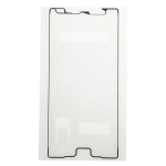 Front Housing Adhesive for Sony Xperia Z5 Premium/Z5 Plus