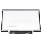 "LTN133AT09 13.3"" LCD Screen for MacBook A1278/A1342"