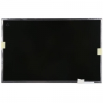 "LP133WX1-TLB1 13.3"" LCD Screen replacement for MacBook 13.3 inch"