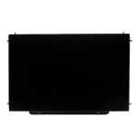 "B154PW04 V.6 15"" LCD Screen replacement for MacBook Pro Unibody ​15.4 inch"