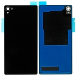 Back Cover replacement for Sony Xperia Z3