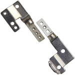 LCD Hinges Hinge Replacement for Dell Inspiron 6000 PP12L