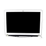 "Full LCD Screen Assembly Replacement for Macbook Air 13"" A1466 Mid 2013​"