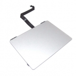 Trackpad with Cable replacement for MacBook Air A1369 2011 A1466 2012