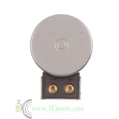 Vibrating Motor replacement for LG Google Nexus 4 E960