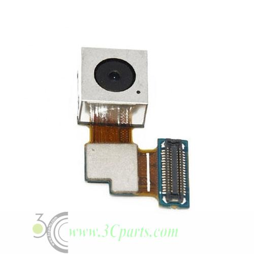 Rear Camera Replacement for Samsung Galaxy Premier / i9260