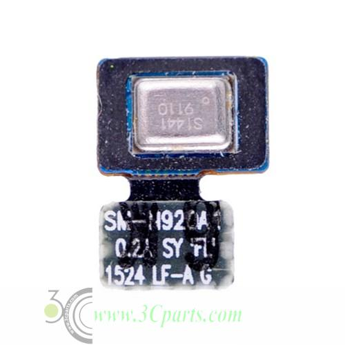 Microphone Flex Cable replacement for Samsung Galaxy Note 5 N920