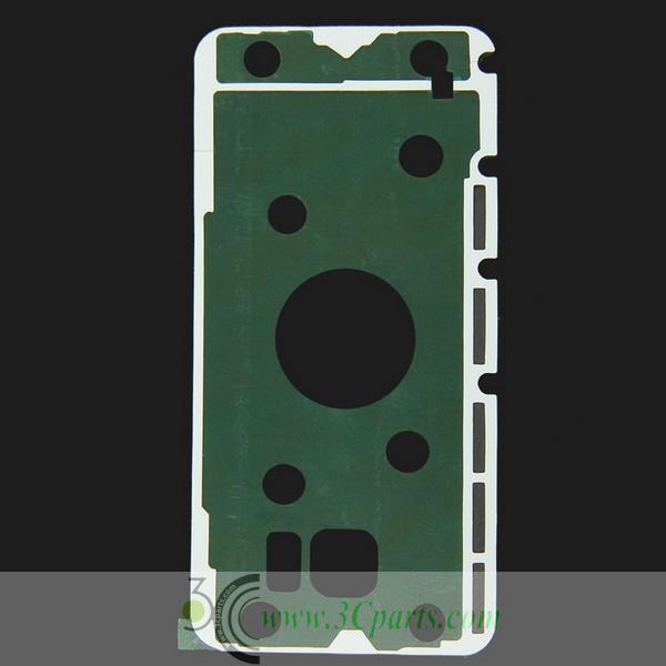 Adhesive for Samsung Galaxy Note 5 N920 Back Rear Housing Cover​