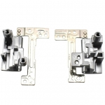 Left + Right ​Hinges Set Replacement for Dell Vostro V131