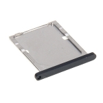 SIM Card Tray Replacement for Xiaomi Mi 4 M4