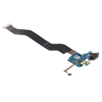 Charging Port Flex Cable Replacement for Xiaomi Mi Note