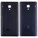 Back Cover Replacement for Xiaomi Redmi
