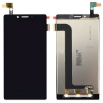 LCD with Touch Screen Digitizer Assembly Replacement for Xiaomi Redmi Note