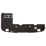 Loudspeaker replacement for LG Google Nexus 4 E960