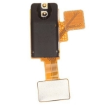 Earphone Audio Jack replacement for LG Google Nexus 4 E960