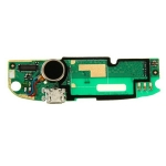 Charging Port and Vibrator Replacement for Lenovo A750
