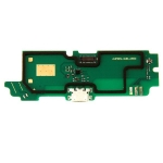 Charging Port Module Replacement for Lenovo A850