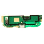 Charging Port Module Replacement for Lenovo A860