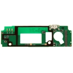 Charging Port Module Replacement for Lenovo A880