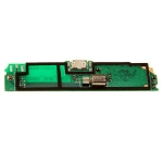 Charging Port with Vibrator Replacement for Lenovo S890