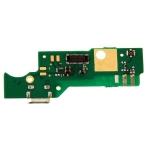 Charging Port Module Replacement for Lenovo S930