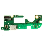 Charging Port Module Replacement for Lenovo S939