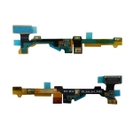 Mic Microphone Flex Cable Replacement for Lenovo K910