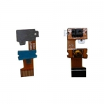 Power Flex Cable Replacement for Lenovo S890