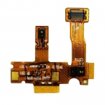 Sensor Flex Cable Replacement for Lenovo K900
