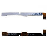Volume Flex Cable Replacement for Lenovo K900