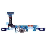 Charging Port Flex Cable replacement for Samsung Galaxy S7