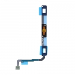 Keyboard Sensor Flex Cable Replacement for Samsung Galaxy Premier / i9260​