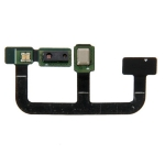 Microphone Mic Flex Cable replacement for Samsung Galaxy S6 Edge+
