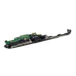 Charging Port Flex Cable replacement for Huawei Ascend Mate 7