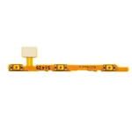 Power Volume Flex Cable replacement for Huawei Ascend Mate 7