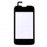 Touch Screen Digitizer replacement for Huawei Y210