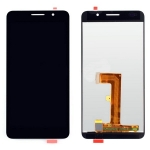 LCD with Touch Screen Assembly replacement for Huawei Honor 6-Black/White