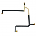 Gimbal Camera Flex Cable Ribbon for DJI Phantom 2 H3-3D